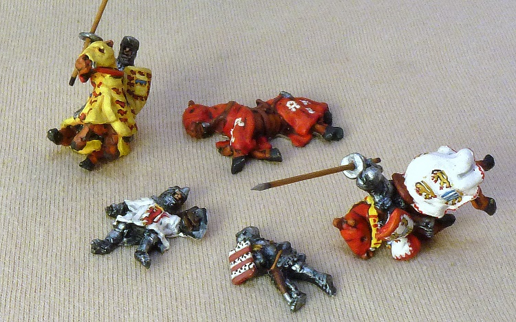 http://shop.ancient-modern.co.uk/ekmps/shops/aandm/images/agin01-agincourt-casualty-pack-1-3622-p.jpg