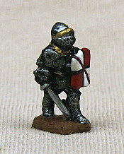 HYF06 Dismt. Man-at Arms 3